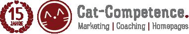 Cat-Competence.de