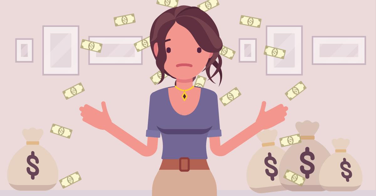 So kalkulierst du als Solounternehmer/-in deinen Preis!