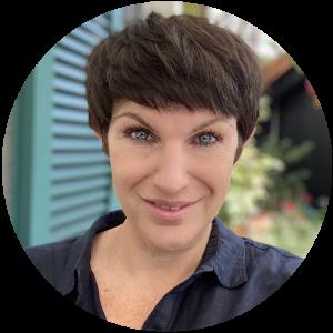Sabine Ruthenfranz - deine Marketingexpertin mit MIAU-Faktor!